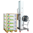 Pallet Strapping TP Pallet