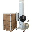 Pallet Strapping TP Pallet X